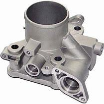 Wholesale OEM ODM Aluminium Gravity Die Casting Tempering Annealing Heat Treatment from china suppliers