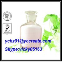Wholesale Oral 965-93-5 Deca Durabolin Human Growth Hormone Steroid Methyltrienolone Powder , 99% min. from china suppliers