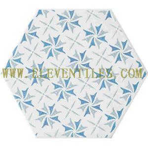 Quality ceramic tile ,pattern tile ,artistic tile for sale
