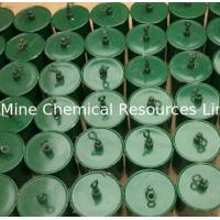 Wholesale Liquid silver mercury 99.999% from china suppliers