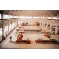 Wholesale GRP pipe production line from china suppliers