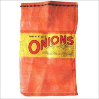 Wholesale onion net bag, firewood net bag, net bag from china suppliers
