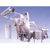 Wholesale High Pressure Double Liquid flow loose Fabric Dyeing Machine low liquor ratio from china suppliers