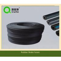 Wholesale 1/8'' SAE J1401  Brake Hose from china suppliers