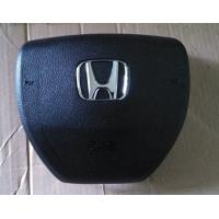 Wholesale Plastic Honda Spare Parts Injected SRS Airbag Cover And Airbag Assy Complete from china suppliers