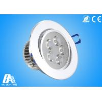 Wholesale Meeting Room 5W  AC90-264V 170g LED Ceiling Light Epistar For Home Ilumination from china suppliers