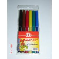 Wholesale customized drawing marker,promotional gift art drawing marker pen from china suppliers