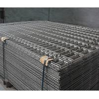 Wholesale Reinforcing Mesh from china suppliers