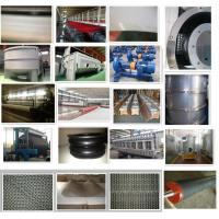 Wholesale Wedge Wire Screen Basket from china suppliers