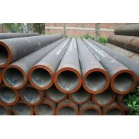 Wholesale ASTM A335 P91, P22, P11 Alloy Seamless Steel Pipe for Boiler from china suppliers