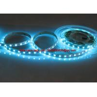 Wholesale High Luminance and Low Power Consumption RGB LED strip,waterproof SMD LED strip light,flexible dimmable led strip light from china suppliers