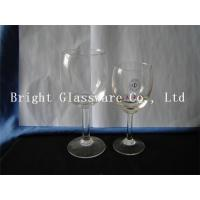 Wholesale buy 50ml wine goblet glass, Red Wine Goblets from china suppliers