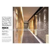 Buy cheap Modern wall panels from wholesalers