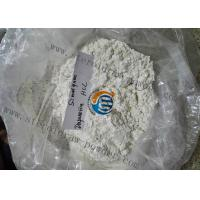 Wholesale 99.9% Dapoxetine HCL / Dapoxetine Hydrochloride For Premature Ejaculation CAS 129938-20-1 from china suppliers