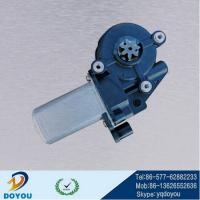 Wholesale vigo electrical automotive power window motor electric power window motor brushes from china suppliers
