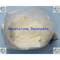 Wholesale White Raw Nandrolone Decanoate CAS 1045-69-8 99% Purity from china suppliers