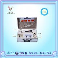 Wholesale Skin analyzer connect the TV Skin analyzer machine from china suppliers