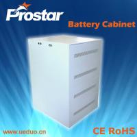 Wholesale Prostar Battery Cabinet C-24 from china suppliers