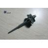 Buy cheap Turbo Turbine Wheel KP35 5435-120-8500 54351208500  Turbine shafr Auto Engine Parts  5435-988-0000 from wholesalers