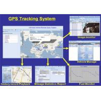 Wholesale Modern Fleet GPS Tracking Systems For Car Gps Location Tracking Device from china suppliers