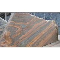 Wholesale Natural Big Rock for Decorative Stone from china suppliers