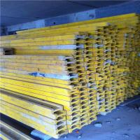 Wholesale Plywood formwork H20 Timber Beam from china suppliers