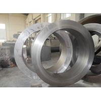 Wholesale OEM Professional Sheet Metal Machining and Forging Service for Auto Parts Industry from china suppliers