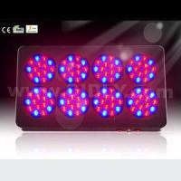 Wholesale Apollo LED Grow Light No. 8 from china suppliers