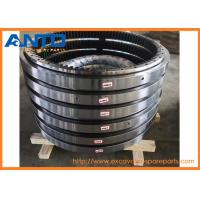 Wholesale 203-25-61101,203-25-61100 Komatsu Circle For Komatsu Excavator PC100-6,120-6,130-6 from china suppliers
