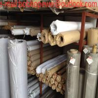 China metal mesh fabric/stainless steel mesh roll/ss mesh screen/steel wire cloth/stainless wire cloth/stainless steel hardwar on sale