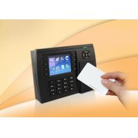 Wholesale Professional proximity RFID card access control system offers a proximity EM card system from china suppliers