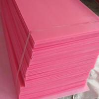Wholesale Plastic Panel Wx-83p from china suppliers