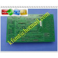 Quality 40007374 JUKI Conveyor PCB For FX1R Surface Mounting Machine P/N 40007373 Original for sale