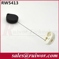 Wholesale RW5413 Anti Theft Reel | Spring Cable Winder from china suppliers