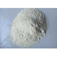 Wholesale 95% Sodium 3-nitrobenzenesulphonate CAS 127-68-4 Off-white to Yellow Powder from china suppliers