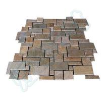 Wholesale Paving stone-002 from china suppliers