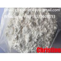 Wholesale Oral Injectable Anabolic Steroid Hormone l triiodothyronine T3 CAS 55-06-1 from china suppliers