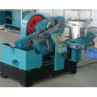 Wholesale thread rolling machine from china suppliers