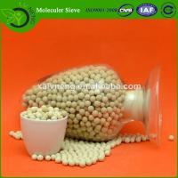 zeolite molecular sieve 1.jpg