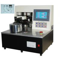 Wholesale Manual Spring Torsion Testing Machine With Accurate Printed Recording from china suppliers