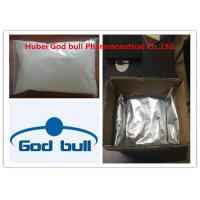 Wholesale Local Anesthesia Benzocaine HCL Powder 94-09-7 Ethyl Aminobenzoate from china suppliers