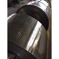 Wholesale Custom 301 304 304L 316L 309 310S 321 Cold Rolled Stainless Steel Coil from china suppliers