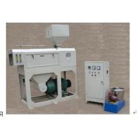 Buy cheap Rice Polishing Machine (Single Roller Model ) from wholesalers