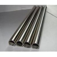 Wholesale AISI 12m Annealed Stainless Steel Seamless Tubing Thin Wall Steel Pipe TP 304 Grade from china suppliers