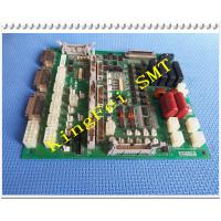 Wholesale E8615729MA0 Carry Relay Board ASM SMT PCB Assembly For Juki 2010~2040 Machine from china suppliers