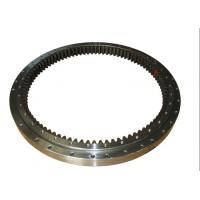 Wholesale PC710-5 Excavator Slewing Bearing, PC710-5 Komatsu Excavator Slewing Ring from china suppliers