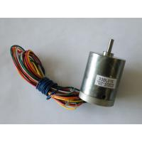 Wholesale 33mm BLDC motors With High Efficiency from china suppliers