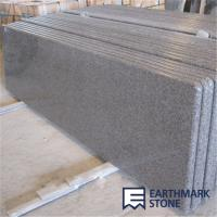 Wholesale Apple Green Granite Countertop from china suppliers