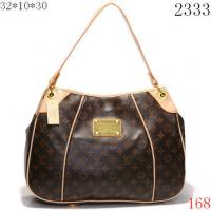 Quality Roberto cavalli Designer Handbags,Louis Vuitton Replica Handbags,Burberry Designer Handbags for sale