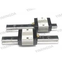 Wholesale Bearing Leaner for GT7250 Parts , PN 59486001- suitable for Gerber Cutter from china suppliers